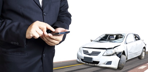 columbia south carolina auto accident attorney
