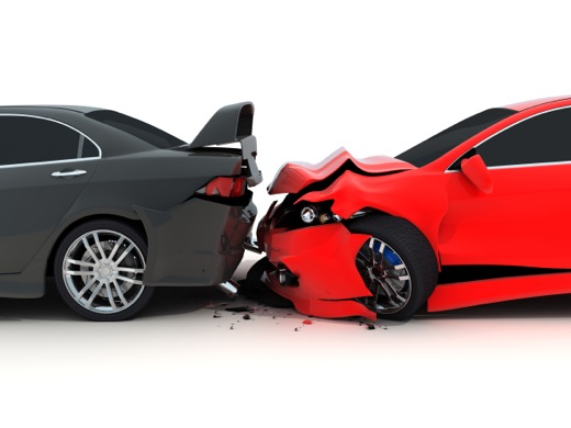 Columbia SC personal injury claim attorney
