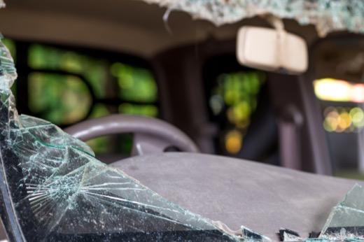 Making Sense Of Insurance Laws In Your South Carolina Car