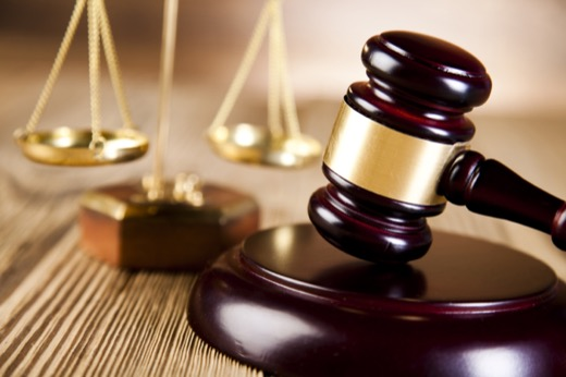 personal injury law lawyer in Columbia SC