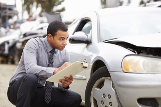 car crash lawyer in Columbia SC