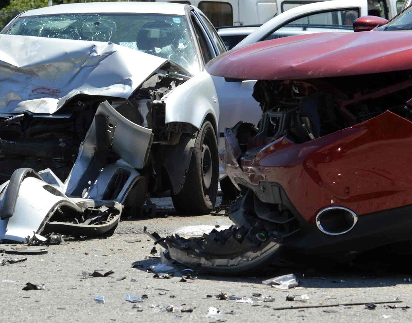 Do Rideshare Services Prevent Auto Accidents in Columbia, South Carolina?