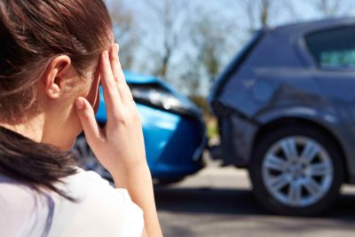 Car Accident Attorney Camden SC