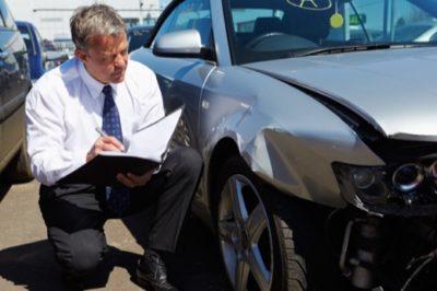 South Carolina Insurance Car Accident