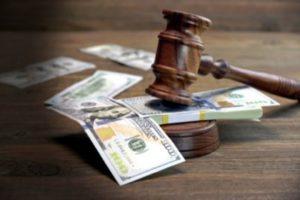 Personal Injury Lawyer South Carolina Camden