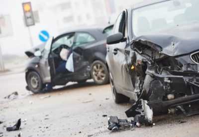 Car Accident Attorney Camden South Carolina