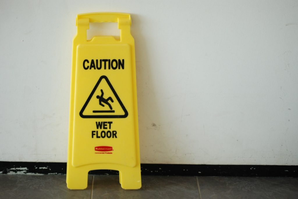 slip and fall accident lawyer elgin sc