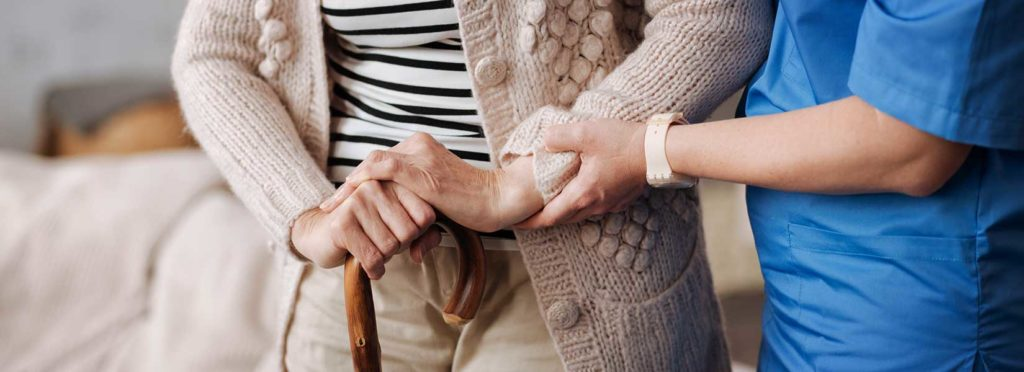 Different Types of Nursing Home Abuse Nursing Home Abuse Lawyers