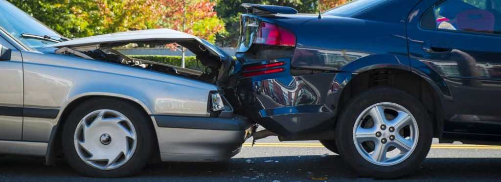 I Was Partly at Fault for My Car Accident | Columbia Car Accident Lawyer