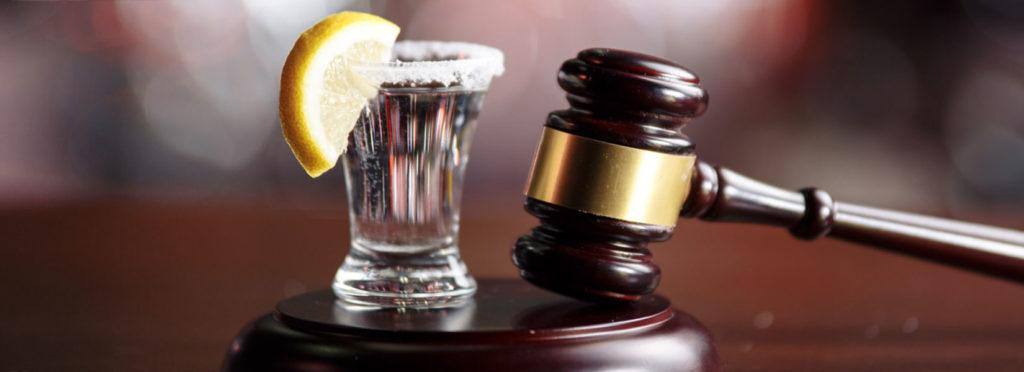 Teen Cleared of DUI After Blood Test Results Returned