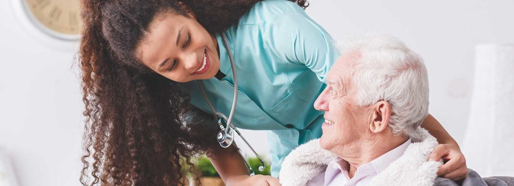 What to Look for When Researching a Nursing Home in South Carolina