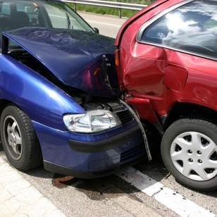 determine-fault-car-accident