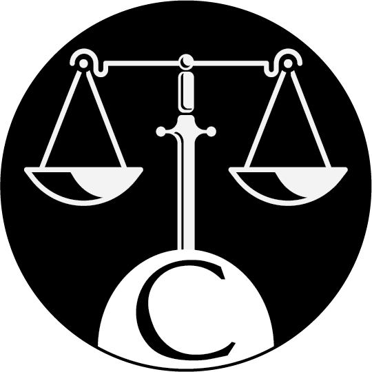 Connell Law Firm