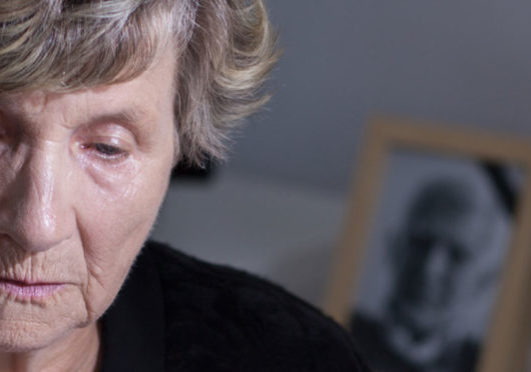 Do Your Research Before Selecting a Nursing Home in South Carolina