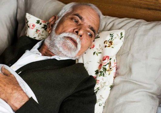 nursing home-abuse-dementia