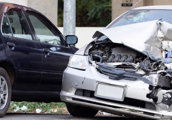 Columbia car accident lawyer-consult