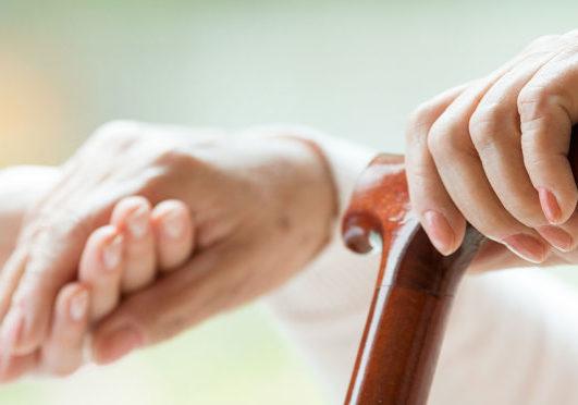 How To Spot Nursing Home Neglect | Columbia Nursing Home Abuse
