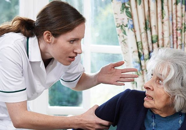 nursing home-abuse