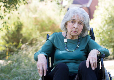 nursing-home-injuries-from-neglect